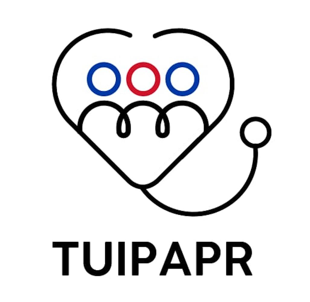 TUIPAPR
